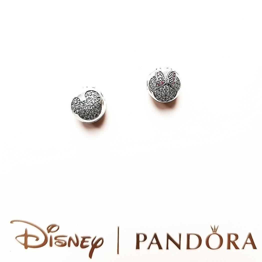 Disney for Pandora