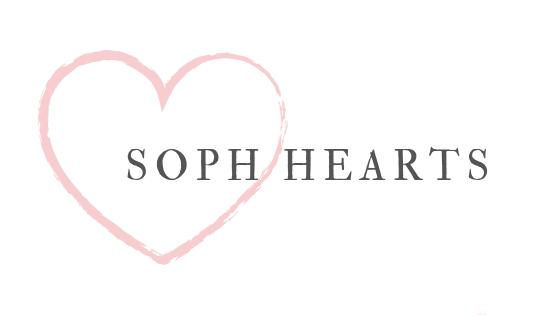 Soph Hearts